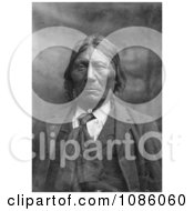 Chief Eggelston Free Historical Stock Photography by JVPD