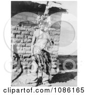 Cinon Mataweer Free Historical Stock Photography by JVPD