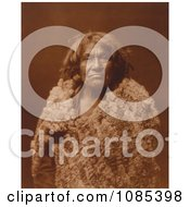 Espon Unzo Owa Free Historical Stock Photography