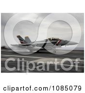 FA 18F Super Hornet Aircraft Free Stock Photography by JVPD