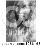 Kato Woman Free Historical Stock Photography by JVPD