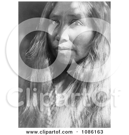 Kato Woman - Free Historical Stock Photography by JVPD