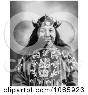 Kaw Claa Free Historical Stock Photography by JVPD