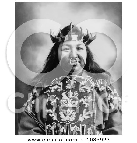 Kaw-Claa - Free Historical Stock Photography by JVPD