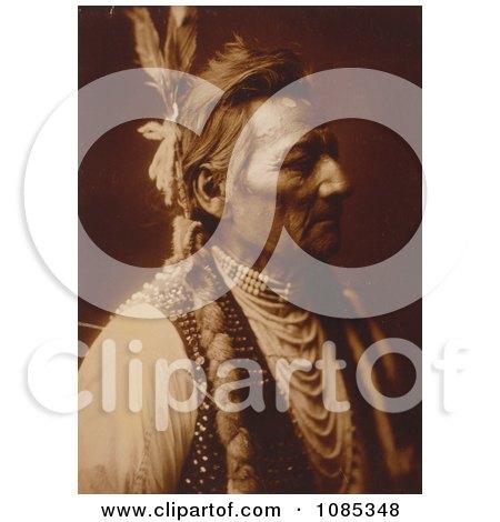 PioPio-Maksmaks - Free Historical Stock Photography by JVPD