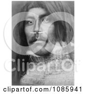 Qa Hila Free Historical Stock Photography