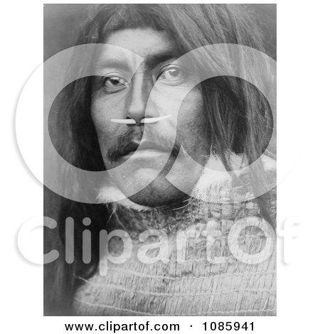Qa hila - Free Historical Stock Photography by JVPD