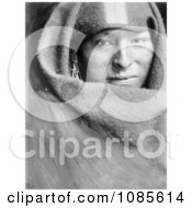 Sioux Indian Bears One Free Historical Stock Photography