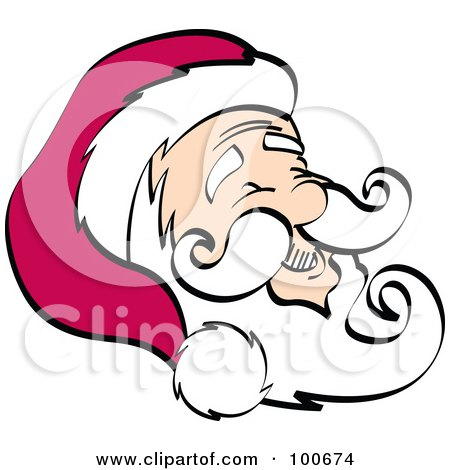 "... 121kB, Search Results for ""Clipart Santas Beard"" – Calendar 2015"