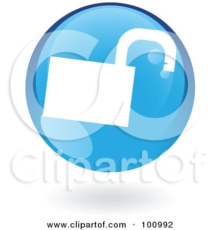 Royalty-Free (RF) Clipart of Web Browser Icons, Illustrations ...
