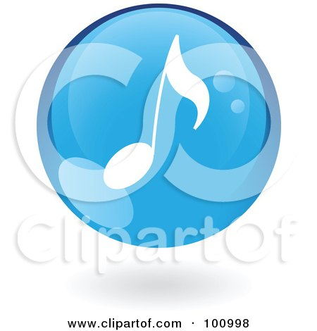 royalty free audio illustrations by cidepix page 1
