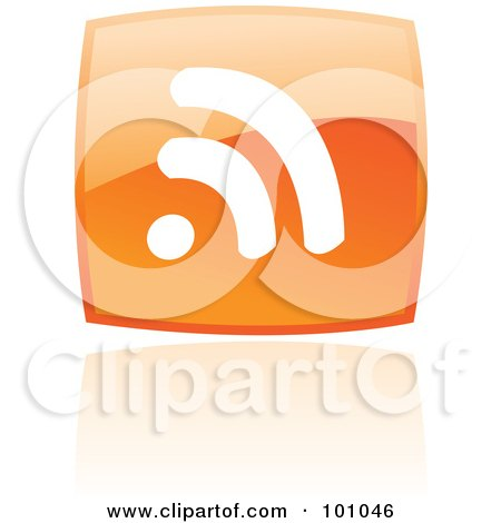 royalty free wireless internet illustrations by cidepix page 1