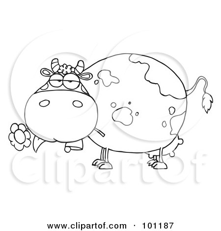 Color Page together with 3 in addition Dhmis 20mag moreover 502010689685463042 likewise Printable Coloring Pages. on scared sheep v