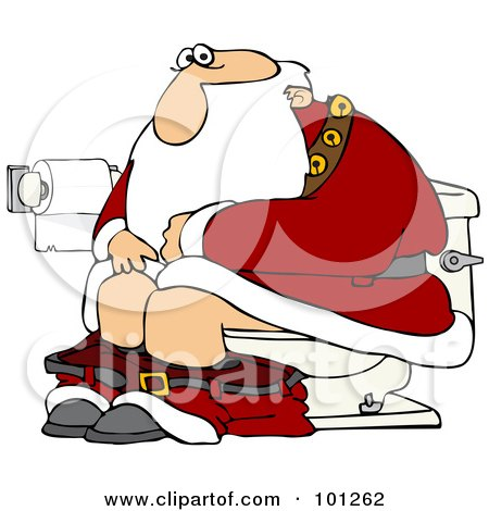 Royalty Free Rf Poop Clipart Illustrations Vector