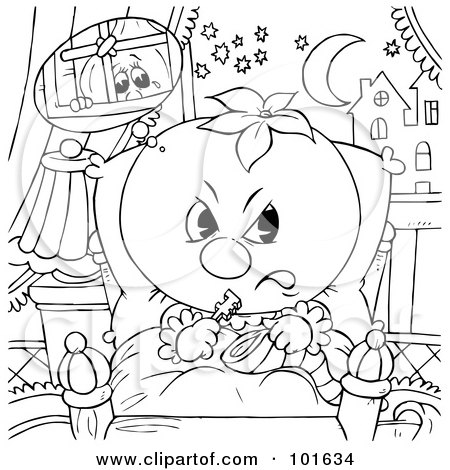 justin bieber coloring pages for girls. +coloring+pages+of+justin+