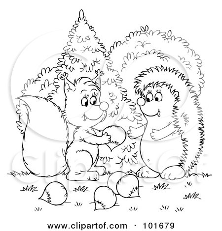 free coloring pages sharing - photo#46