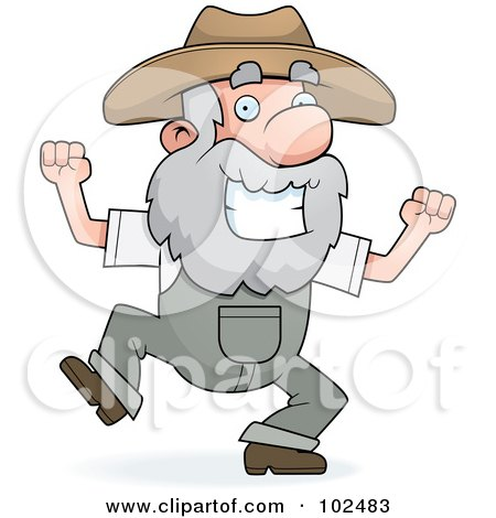 102483-Royalty-Free-RF-Clipart-Illustration-Of-A-Happy-Prospector-Man-Dancing.jpg