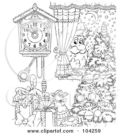 cool royaltyfree rf clipart of a coloring page outline with royalty free coloring pages