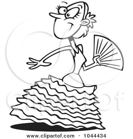 cartoon black and white outline design of a beautiful billiard clipart free download billiards clip art transparent
