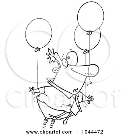 Calvin And Hobbes together with 231513237068094517 together with Worm Eye View 2380861 furthermore Vector Of A Cartoon Monster In A Closet Outlined Coloring Page By Ron Leishman 21702 besides 231513237068094517. on scared in the closet
