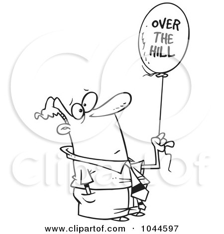 Over the Hill Clip Art http://www.aeno-items.nl/i/b151e8e3eb
