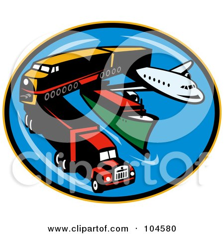 Best Airplane Seats Free Airplanes Clipartfree Clipart