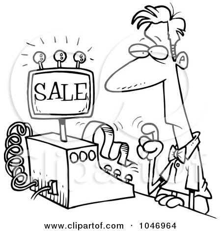 Brightwurks   images hs Blog badservice additionally Umsatz additionally Economists For Hire 2 further Persuasiveness likewise Sale Black And White Clipart. on salesperson cartoon clipart