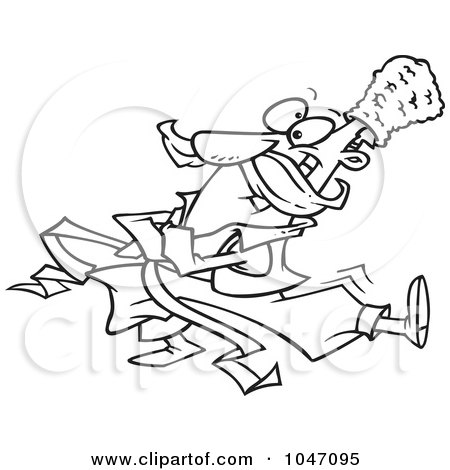 Cartoon Happy Greek Man Saying Opa And Dancing 1385283 additionally Waltz additionally Stick Figure Different Sleeping Position Set 693716734 in addition Funny Thing Happened On Way To 15 besides Bride. on square dance couple