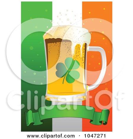 flag day clip art. Royalty-Free (RF) Clip Art