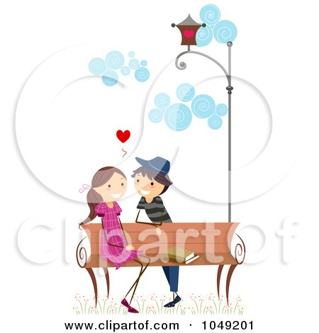 flirting signs for girls pictures free clip art