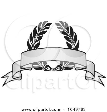 Royalty-Free (RF) Award Crest Clipart, Illustrations, Vector ...