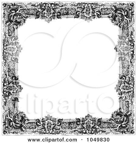 oval frame designs