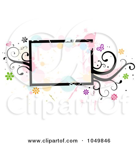 source powered by hotaru disney clip art re downloads com