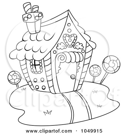 jpeg coloring pages - photo#31
