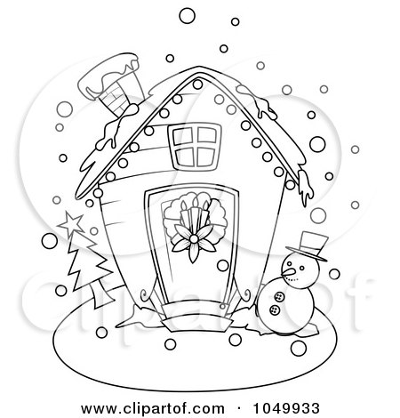 Stick Figure Family Verbal Emotional Abuse Kids 1197252 further Srkelectric wordpress besides Coloring Page Outline Of A Winter Christmas House 1049933 moreover Chair Sketch 81490357 together with Coloring Page Outline Of A Log Burning In A Brick Fireplace 100689. on industrial house design