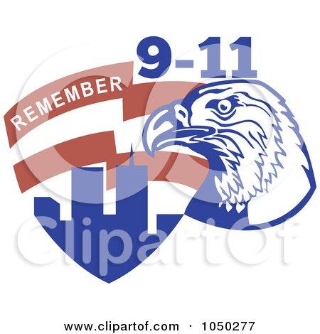 9 11ClipArt Vektor 9 11  3 Grafiken  Clipartme