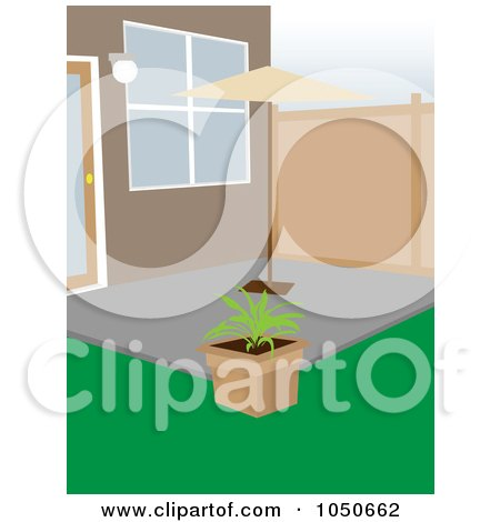 umbrella clip art free download. Royalty-free clipart picture