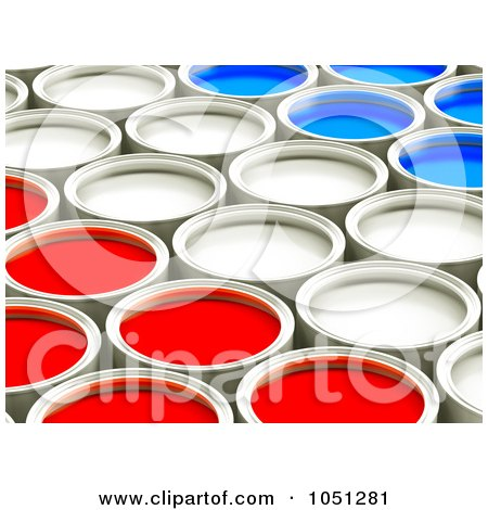 Royalty Free Stock Illustrations of Backgrounds by ShazamImages Page 1