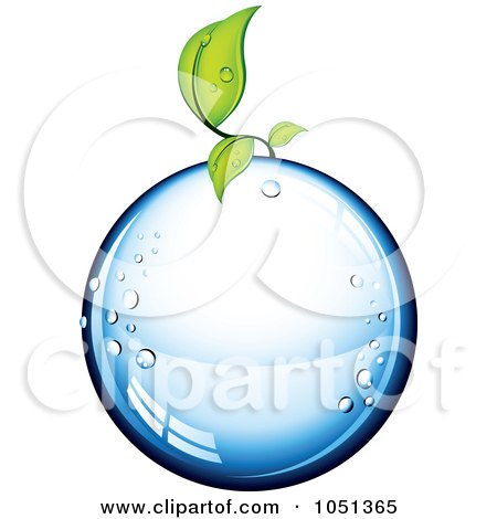 clipart 3d water droplets falling royalty free vector illustration rh clipartof com free 3d clipart for powerpoint free 3d clipart for cnc router