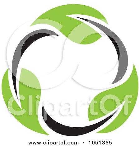 plant clip art. Royalty-Free Vector Clip Art
