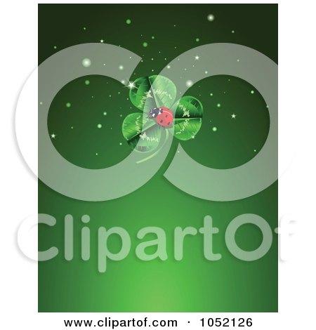 st patricks day clip art. Royalty-Free Vector Clip Art