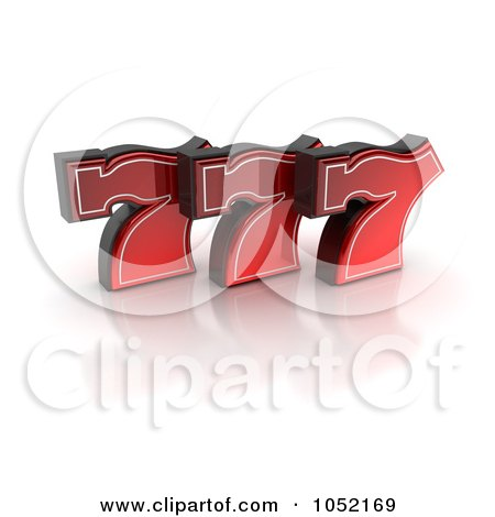777slots Free