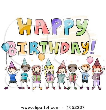 Doodle Designs Doodle Kids by Bnp Design