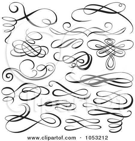 Tatto on Royalty Free Vector Clip Art Illustration Of A Digital Collage Of