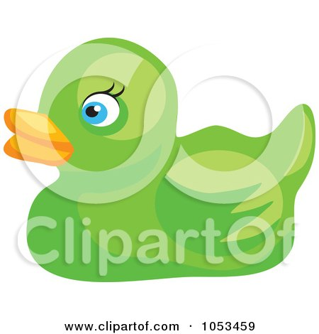 Royalty Free Vector Clip Art Illustration Of A Yellow