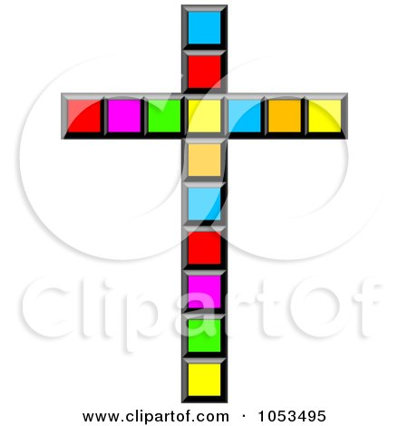 free clipart of crosses. Royalty-Free Clip Art