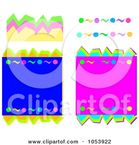 frames and borders clip art. clip art borders and frames