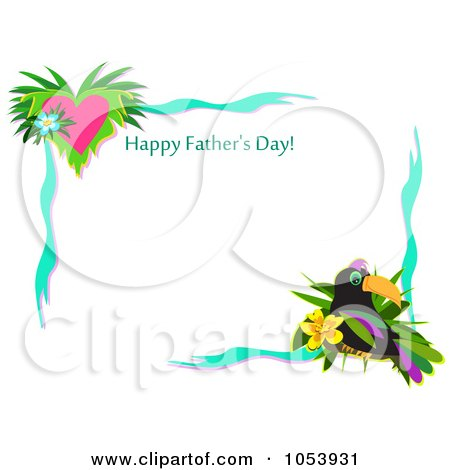 happy fathers day poems. fathers day poems from