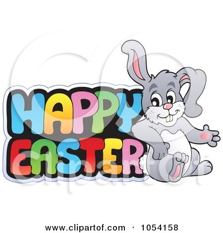 Calling all Chicago DISers #3   Page 161   The DIS Disney ... Easter Clip Art Free Small