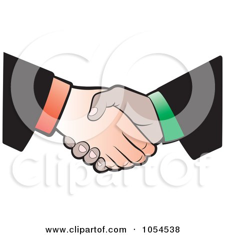free clip art small business - photo #16